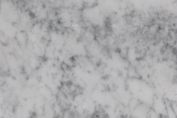 Carrara C-D