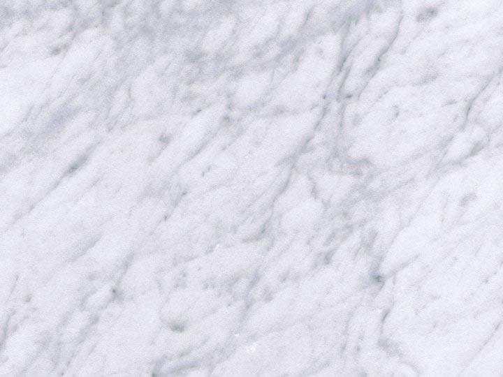 blanco carrara C