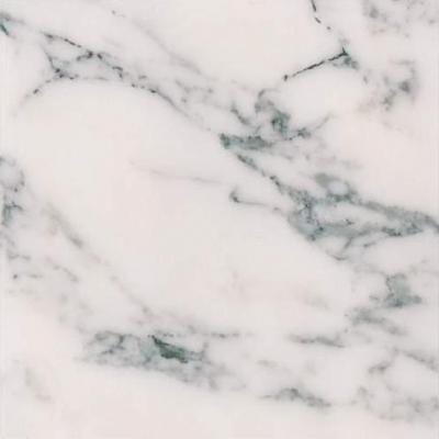 blanco arabescato cervaiole